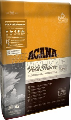 Acana Wild Prairie for Dogs